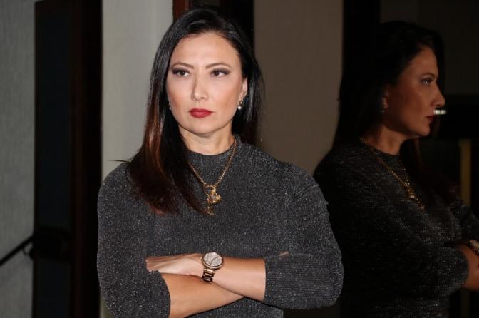 Sindpesp repudia exposição ilegal de imagens como julgamento antecipado de atos de delegados
