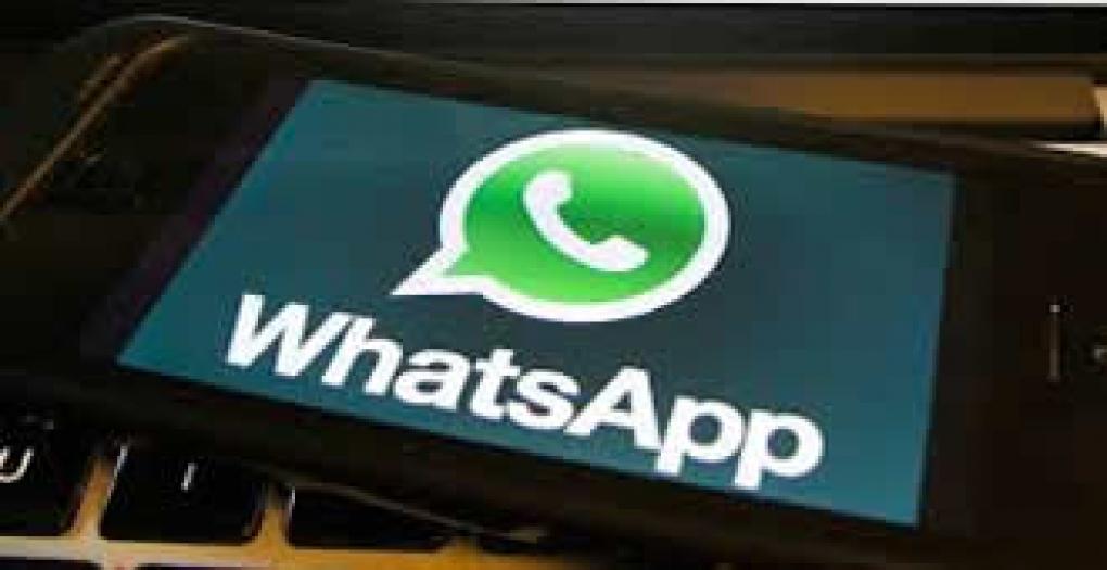 Quando a ameaça não é ameaça no Facebook e no WhatsApp?