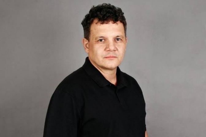 Delegado Gastão Schefer é encontrado morto dentro da sede da Polícia Federal em Caxias do Sul