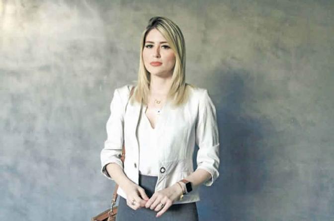 Delegada Anamelka se manifesta sobre volta das atividades econômicas