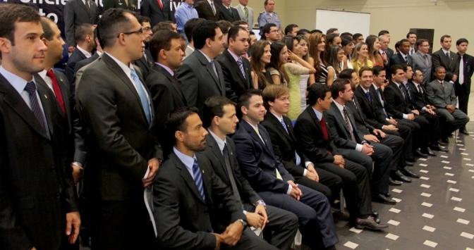 Delegado é Delegado em qualquer lugar do Brasil! Veja análise jurídica com jurisprudência classificada
