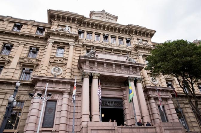 Corregedoria do TJSP decide que somente delegados de Polícia e Juízes de Direito podem lavrar TCO