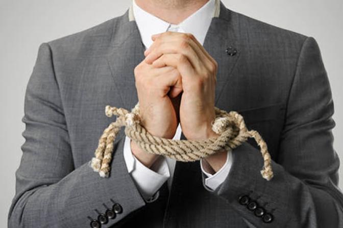 Investigação sem indícios é abuso de autoridade