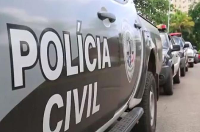 Saiu o edital para o concurso da Polícia Civil do Maranhão! Inicial de até R$ 18 mil!