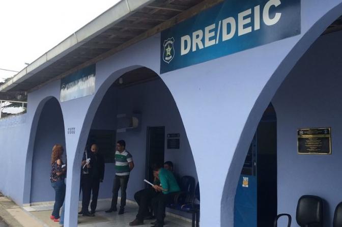 Deic, Sindepol e Adepol rebatem OAB sobre representações contra delegados da 'Operação Bate e Volta'