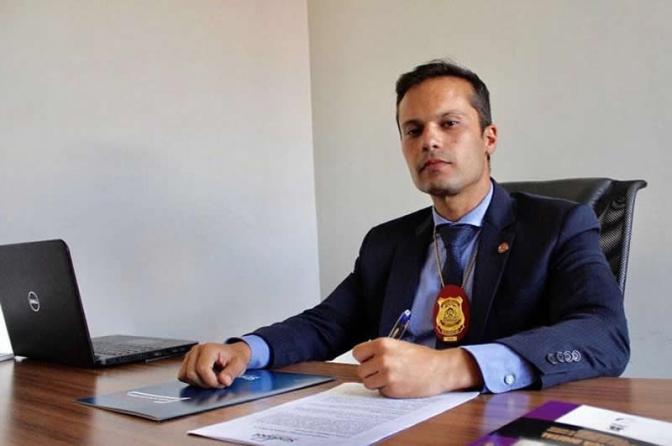 Sindepol do TO repudia relatório de atividades dos delegados publicado pela SSP