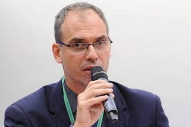 Presidente de associação de delegados vê 'histeria' em associar autonomia policial a golpe
