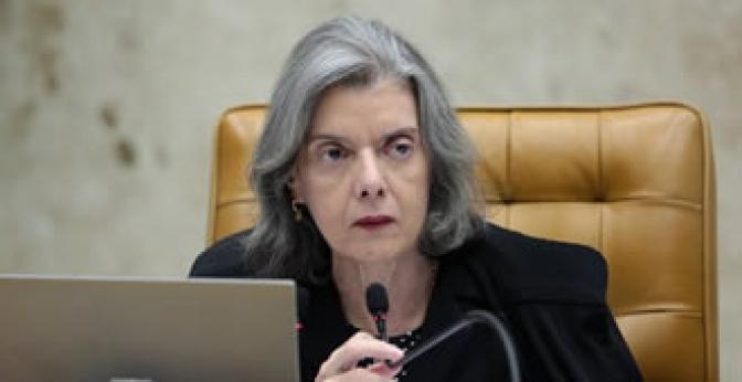 STF determina transferência de presos de delegacias para os presídios do RS