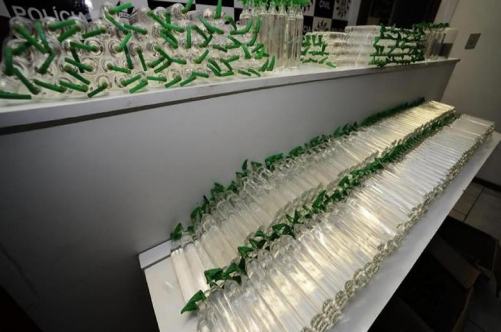 Lança-Perfume e 'Loló' ainda são drogas ilícitas? Usar, portar ou vender é crime?