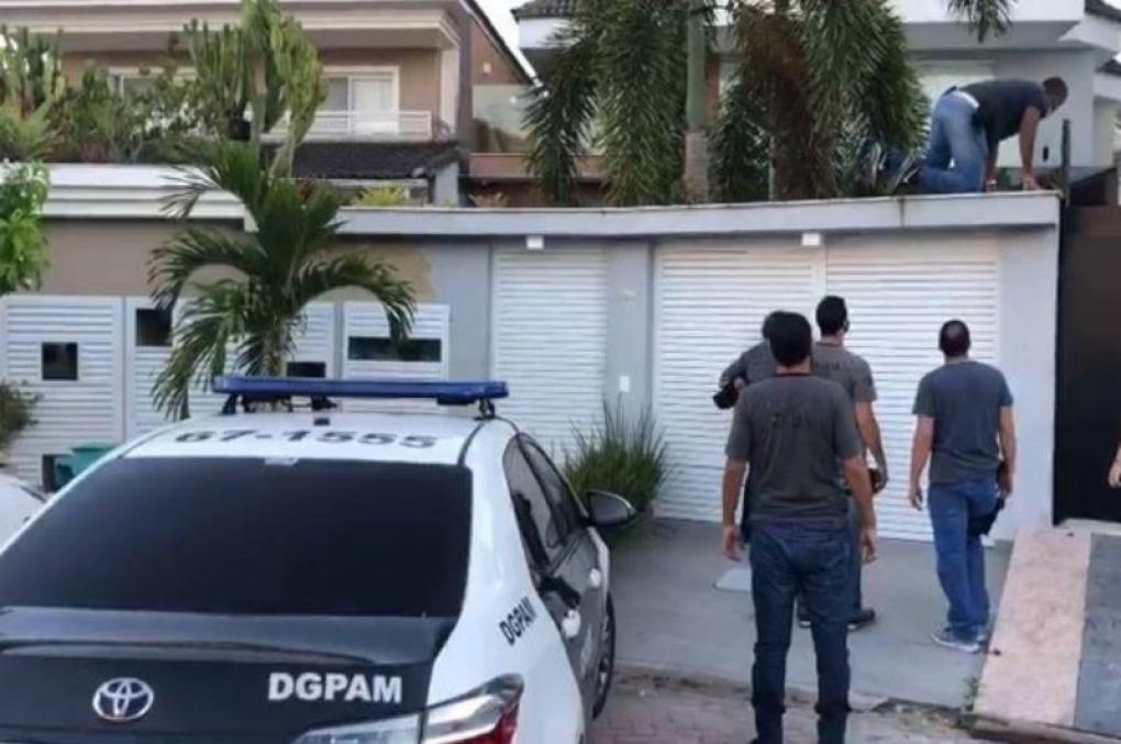 Turmas penais do STJ unificam orientação sobre prova de autorização do morador para a entrada da polícia