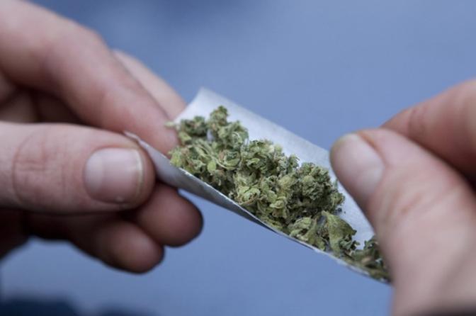 STJ divulga mais 11 entendimentos sobre a Lei de Drogas