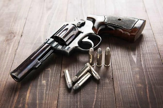 Polícia Federal desburocratiza processos referentes a porte e posse de armas de fogo