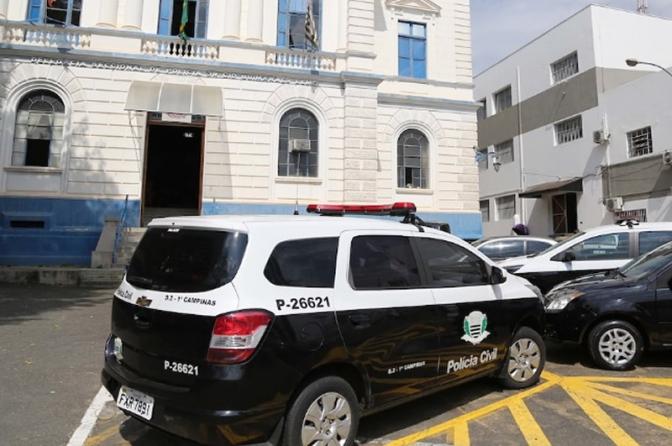 Nomeação de 600 Investigadores é insuficiente para suprir o déficit de 14.448 policiais civis em SP