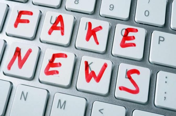 Fake news e os procedimentos para remoção de conteúdo