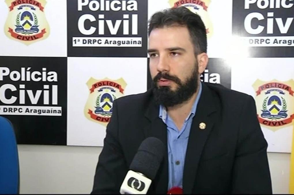 Ministério Público do TO vai investigar exoneração de 12 delegados regionais