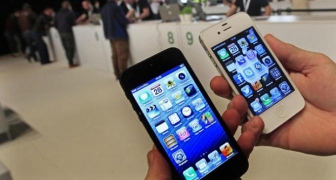 Polícia Civil terá acesso a sistemas da Anatel para localizar e bloquear celulares