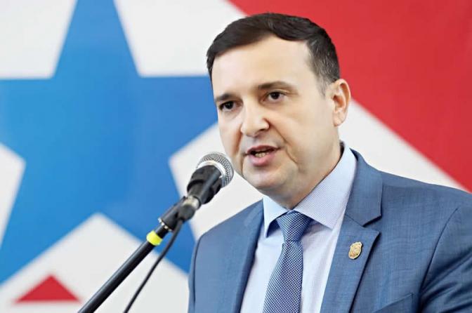 Pará é o primeiro estado no país a instituir a Diretoria de Combate a Crimes Cibernéticos