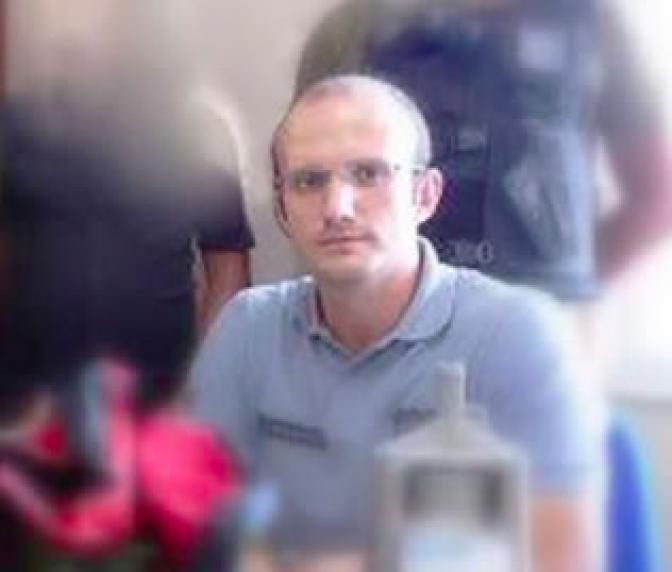 Delegado é baleado na cabeça e no pescoço em Tucuruí!