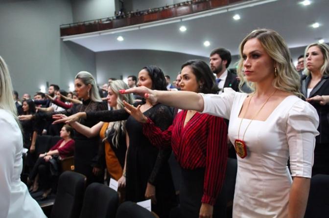 Delegados nomeados em São Paulo não tomam posse por causa de salário e cenário preocupa