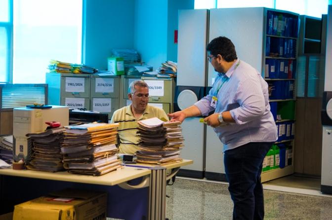 Ceará reduzirá salário dos seus servidores em maio, junho e julho