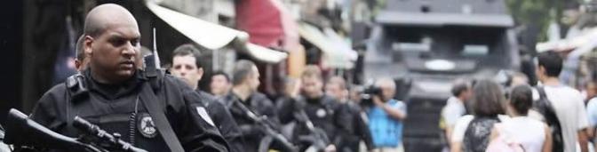 Policial Civil formado em Direito pode ter reserva de vaga em concurso para delegado!