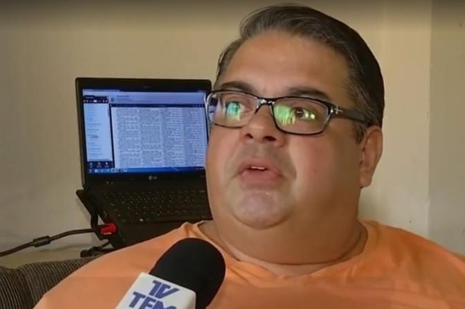 Gordos são impedidos de tomar posse em concursos públicos