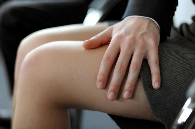 Lei 13.718: criminalização da divulgação de cena de sexo e nudez sem consentimento da vítima