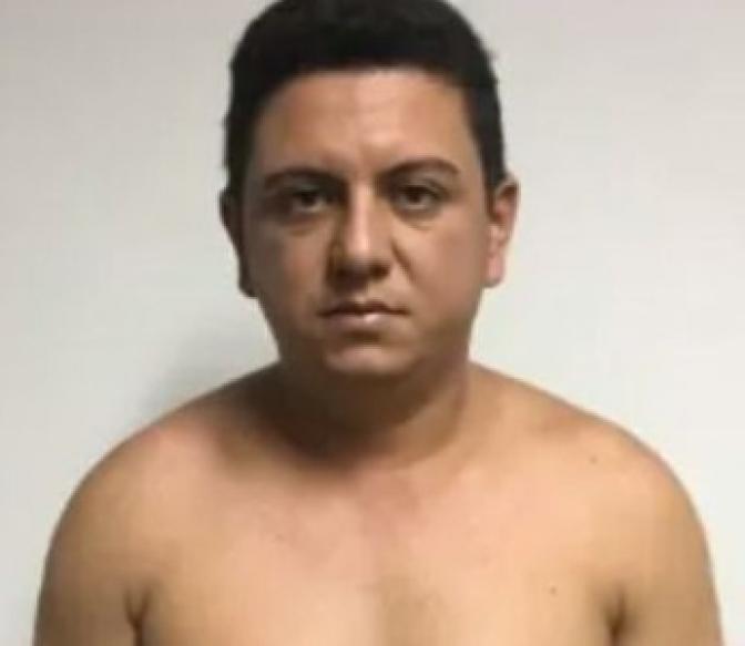 Polícia Civil do Ceará resgata mais de 60 bovinos furtados e prende suspeito