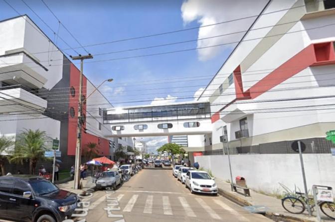 Polícia pede prisão de enfermeiro suspeito de dopar e estuprar cunhada dentro de hospital