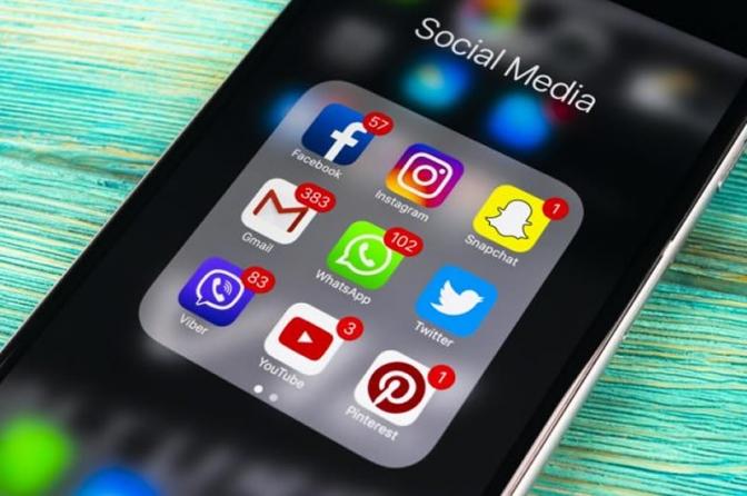 Pedido de quebra de sigilo de dados de contas do Facebook, Instagram e WhatsApp
