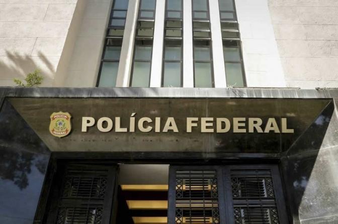 A vacina contra a ingerência política na investigação criminal é a autonomia da polícia judiciária
