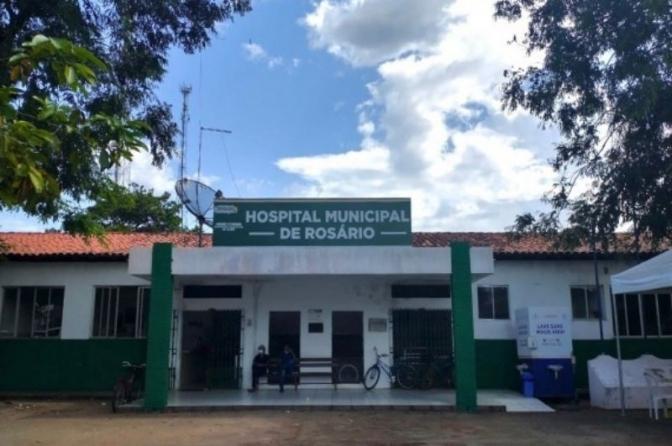 Policiais civis do MA prendem médica que se recusou a realizar exame de corpo de delito em vítima de violência doméstica