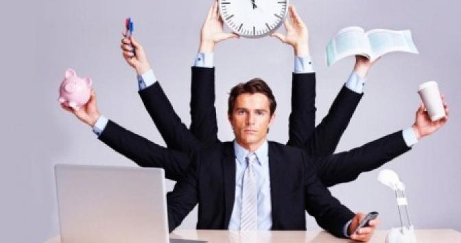 Carga horária não pode ultrapassar 60 horas semanais nos casos de acumulação legal de cargos