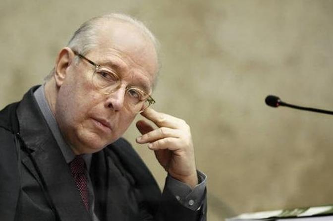 Celso de Mello determina depoimento presencial de Bolsonaro sobre suposta interferência na PF