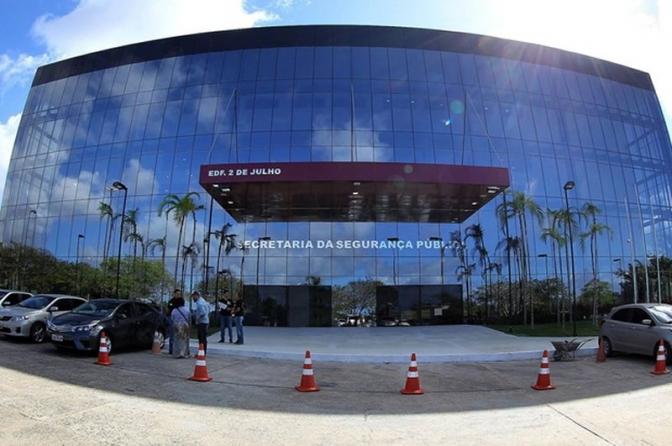 Publicado edital com 1.000 vagas para Polícia Civil da Bahia! 'Salário' até R$ 11,3 mil
