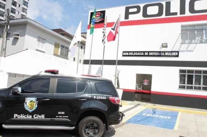 Concurso para delegado da Polícia Civil de SP pode ter reserva para atuais policiais