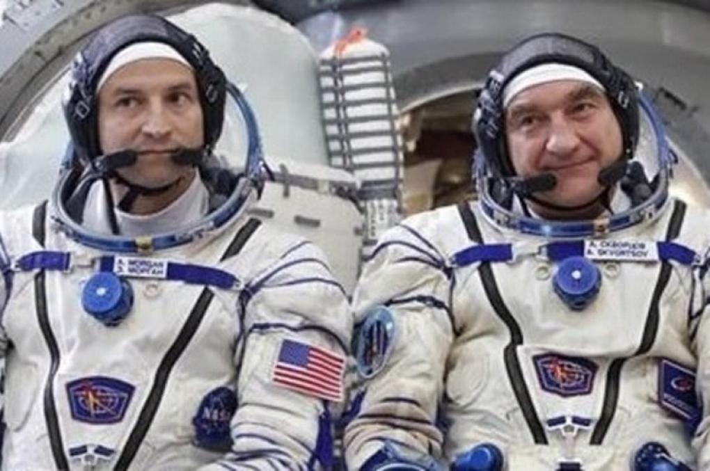 """Prisão Domiciliar é negada porque """"só astronautas estão livres do coronavírus"""""""