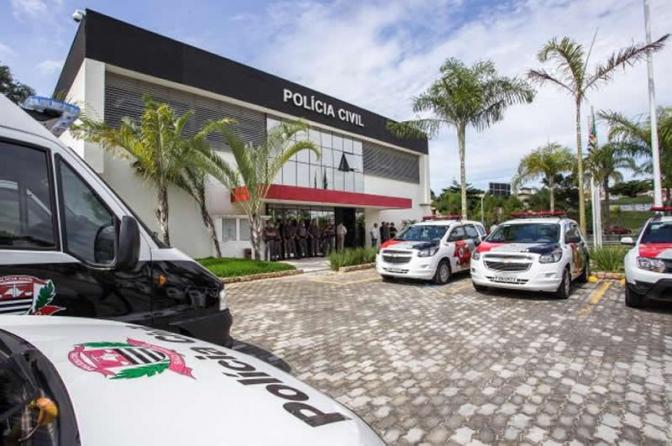 Concurso para Delegado de Polícia de SP é suspenso; entenda o caso