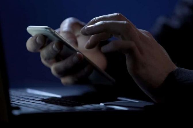 Google remove stalkerware, apps espiões para cônjuges ciumentos e abusivos