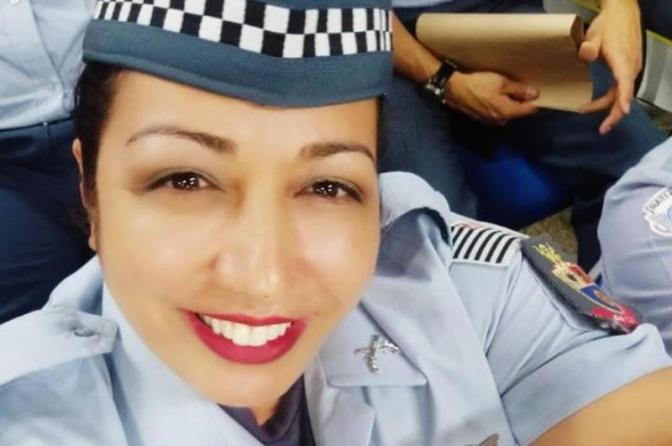 Policial de São Paulo morre por causa do Novo Coronavírus
