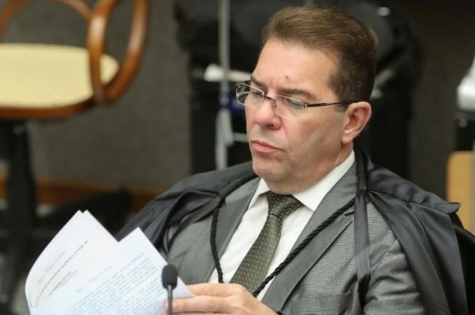 STJ mantém condenação de réu investigado por delegado que omitiu suspeição