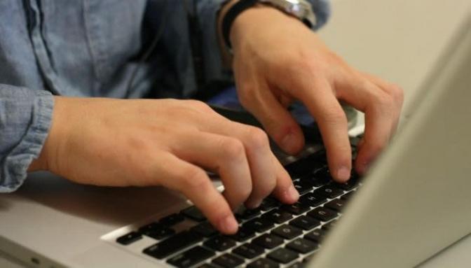 Infiltração policial na internet na repressão de crimes contra a dignidade sexual de criança e adolescente