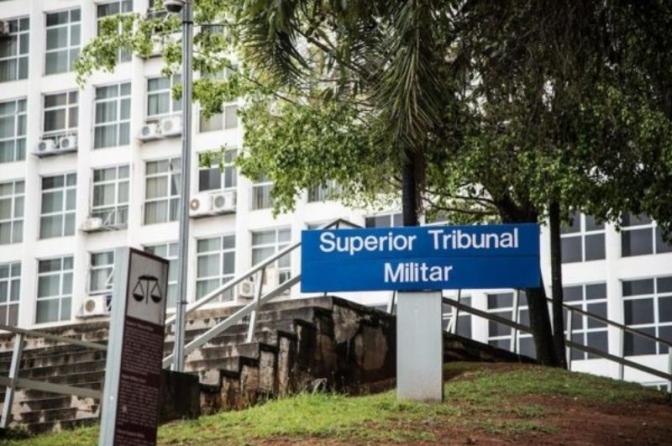 Superior Tribunal Militar reafirma os poderes do delegado de polícia ao citar doutrina de Henrique Hoffmann