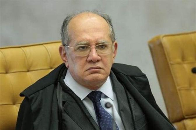 Ministro Gilmar Mendes cassa nomeações de delegados de polícia no Amazonas