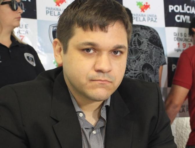 Vítimas de pirâmide financeira com 'bitcoin' procuram polícia na Paraíba