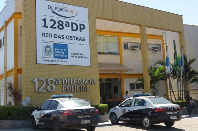 180 vagas para delegado de polícia do Rio! Confirmado novo edital!