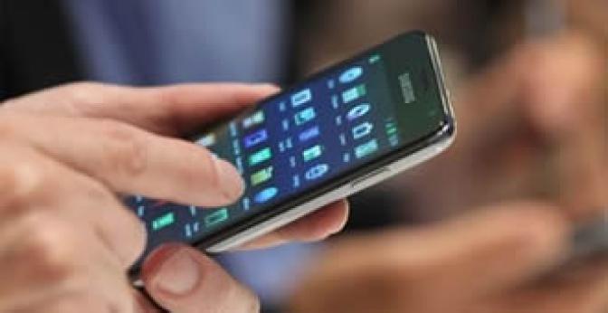 Operadoras de celular contestam lei que obriga repasse de dados em investigações