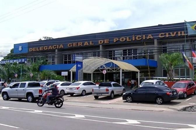 STF suspende decisões que seguraram comissários no cargo de delegado de polícia
