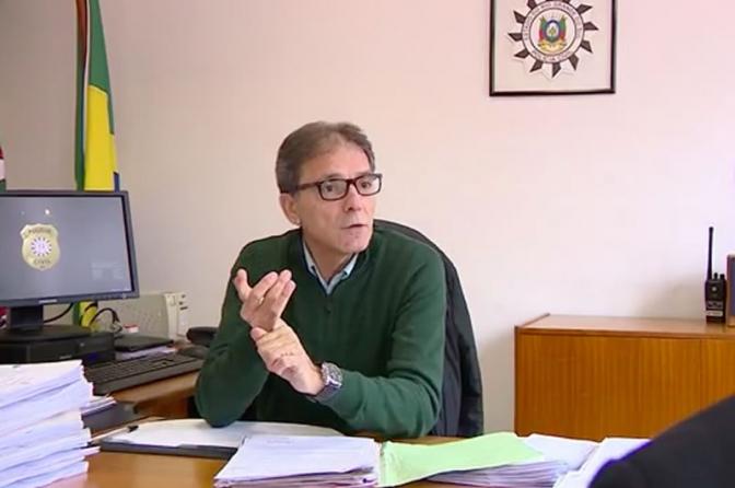 Polícia questiona decisões que impedem ida de presos a delegacias sem advogado