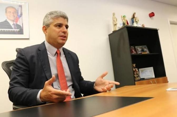 Delegados da Bahia se manifestam sobre as denúncias contra o ex-secretário Maurício Teles Barbosa
